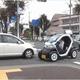 「高齢者にやさしい自動車開発プロジェクト」推進中