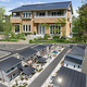 New Business Model for Residential Solar Wins Eco-Products Award