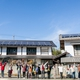 Japanese NPO Expands Residential Solar Co-Ownership Project