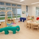 JR East to Open New Child Care Support Facilities