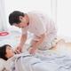 Sick Children Care Service Wins Japan's Top Nikkei Social Initiative Award