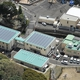 Citizen-Funded Solar Power Facilities to be Installed in Shizuoka