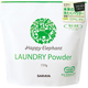 Saraya's Happy Elephant Laundry Powder Wins First Social Products Awards in Japan