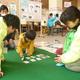 宇都宮市 幼児による環境保全活動への取り組みを積極的に支援