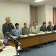 原子力政策の抜本改革を目指す「原子力市民委員会」発足