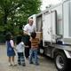 フードバンクから見える食品廃棄の現状と被災地支援(前編)