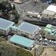 市民の出資で太陽光発電所を設置 静岡でマイクロ市民ファンド始まる