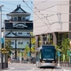 Buy Flowers Downtown and Ride the Train for Free? A Look at Toyama's Creative Approaches to Being a Vibrant City in a Time of Depopulation