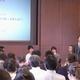 日本シティズンシップ教育フォーラム設立