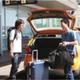 ターンタートル 自治体へ相乗り通勤マッチングシステムを提供