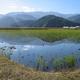 第15回日本水大賞、大野市の地下水保全活動が環境大臣賞を受賞