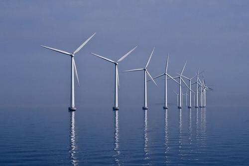 Middelgrunden_wind_farm.jpg