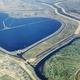 渡良瀬遊水地、ラムサール条約登録から1年