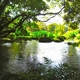 日本の自治体の地下水を守る取り組み