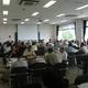 静岡県 1,700人を超える「地域防災指導員」を養成・活用
