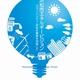 浜松市 約20%の電力自給率を目指すエネルギービジョンを策定