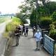 静岡県牧之原市 「地区津波防災まちづくり計画」を市民と協働で策定
