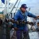 北海道漁業協同組合連合会 ほたて貝漁業でMSC漁業認証取得