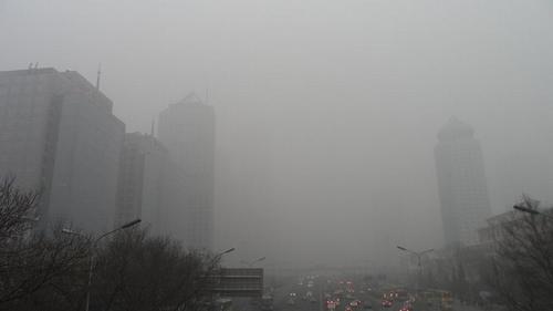 Smog_in_Beijing_CBD.JPG