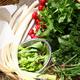 食品の安全に関する意識高まる2012年度版食育白書