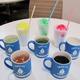 京都市上下水道局 「おいしい!大好き!京(みやこ)の水キャンペーン」を実施