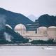 日本のエネルギーをめぐる現況