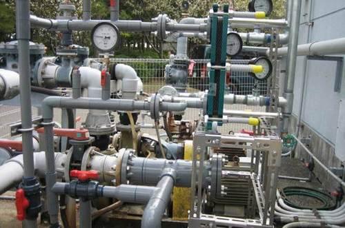 Seawater_Heat_Pump.jpg