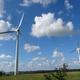 進み始めた再生可能エネルギー分野の規制改革