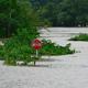 東京海上研究所、水災リスク評価に関する京都大学との共同研究を開始