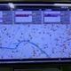 慶応義塾大学 1000家庭の電力需給制御模擬実験に成功