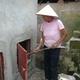 LIXIL、インドネシアで循環型無水トイレの普及に向けた調査を実施