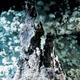 海洋研究開発機構海底から噴出する熱水と海水を燃料とする発電に成功