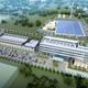 産総研、再エネの大量導入の早期実現を目指す研究所を福島県に設立