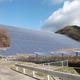 兵庫県企業庁、ダムの斜面などを有効活用するメガソーラープロジェクト