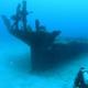 水産庁、東日本大震災の漁場施設への影響を調査