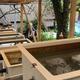 水道シフトをおこそう! 震災を機に見直される生物浄化法