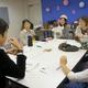 仕事と育児を応援する「ママカレッジ」開講