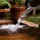 地下水を地域共有の財産として、採取規制条例を可決
