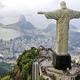 「リオ+20」に向けた日本の市民セクターの取り組み