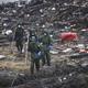 東日本大震災後の意識調査結果 「自衛隊、日本国民個人への信頼感が上昇」