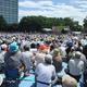 東日本大震災後の日本のエネルギーをめぐる状況