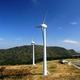 自然エネルギー財団、19兆円の経済投資を見込む「原発ゼロ」を提言
