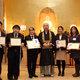 超宗派の仏教者系NGO、国際協力NGO関係者を表彰