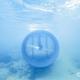エネルギー効率4倍の携帯型水力発電機、発売へ