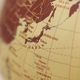 日本企業のCSR情報を世界に伝えるために