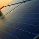 太陽光発電アドバイザー試験、全国で676名が合格
