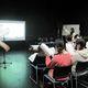 文化庁 被災地の方言の保存と継承を支援 9企画を採択