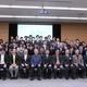 福島の未来を担う若き復興リーダー誕生