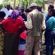 LIXIL、ケニアで循環型無水トイレシステム普及促進事業をスタート