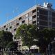 横浜市、ビル部門のデマンドレスポンスで最大22.8%のピークカットを達成